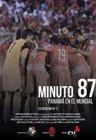 Minuto 87