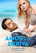Poster de: Amor a la deriva
