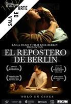 El Repostero de Berlín