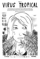 Poster de:2 Virus Tropical