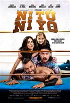 Poster de:2 Ni Tú Ni Yo