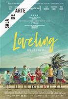 Loveling: Amor de Madre