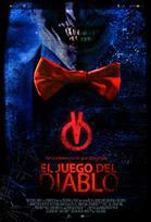 Poster de: El Juego del Diablo