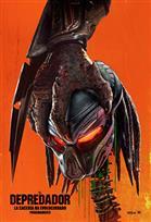 Poster de: El Depredador