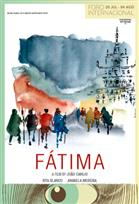 38FI Fátima