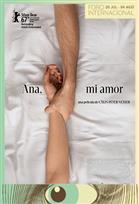 38FI Ana, Mi Amor