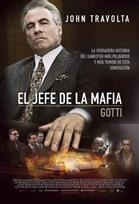 El Jefe de la Mafia, Gotti