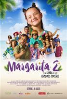 Margarita 2