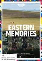 FMTY Eastern memories