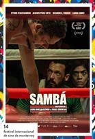 FMTY Sambá