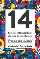 FMTY Ganador Largo Int. Documental