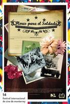 FMTY Flores para el soldado