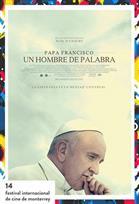 FMTY Papa Francisco