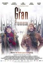Poster de:1 La Gran Promesa
