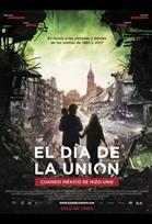 Poster de: El Día de la Unión