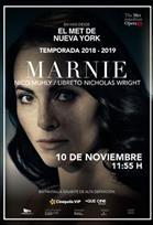 METNY: Marnie
