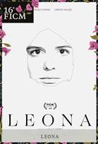 FICM Leona