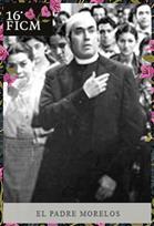 FICM El padre Morelos