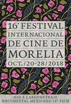 FICM Ojo a Largometraje Documental Mexicano 16° FI