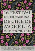 FICM Premio del Público a Largometraje Documental