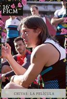 FICM Chivas: La Película