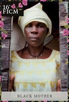 FICM Black Mother