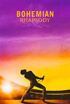 Bohemian Rhapsody | Garantía Cinépolis
