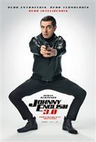 Poster de:1 Johnny English 3.0
