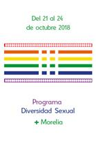 Poster de:2 PDS Programa 3: Competencia cortometraje mexicano