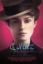 Collette: Liberación y deseo