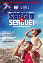 Sergio & Sergéi