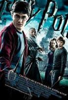 Re: Harry Potter y el príncipe mestizo