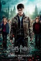 Re: Harry Potter y las relíquias de la muerte 2 Do