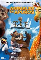 Poster de: Animales en apuros