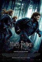 Re: Harry Potter y las relíquias de la muerte 1 Do