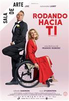 Poster de:1 Rodando Hacia Ti