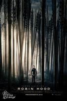 Cine Contigo: Robin Hood