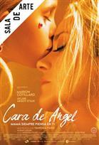 Poster de: Cara de Ángel