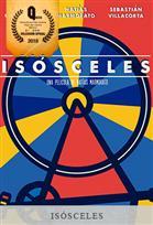 QFF Isoseles