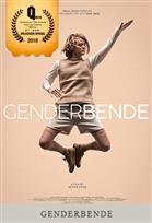 QFF Genderbende