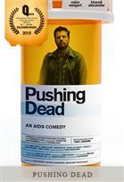 QFF Pushing Dead