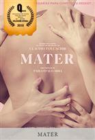 QFF Mater