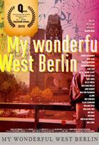 QFF My wonderful west Berlin