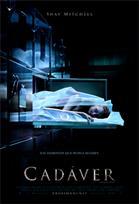 Poster de:1 Cadaver