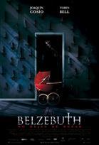 Poster de: Belzebuth