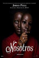 Poster de:1 NOSOTROS