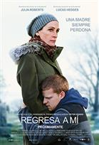 Poster de:2 REGRESA A MI