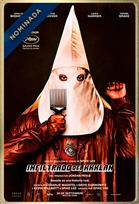.Osc19 El infiltrado del KKKlan