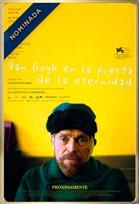 .Osc19Van Gogh en la Puerta de la Eternidad
