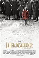 La lista de Schindler 25